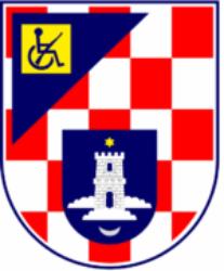 HVIDRA Imotski