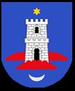 Imotski