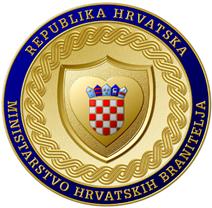 Ministarstvo hrvatskih branitelja